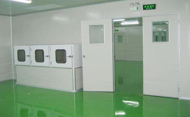 力颖产品广泛应用于超净房|水洗厂设备,工业水洗机,工业大型洗衣机,工业洗涤设备,环保洗涤设备,宾馆洗涤设备