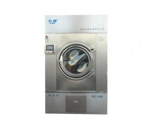 全自动缩绒机FG系列_全自动缩绒机,缩绒机,全自动洗脱机,全自动洗涤一体机