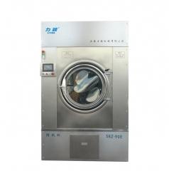 庆阳全自动缩绒机F系列_全自动工业洗涤机_洗涤设备_缩绒洗涤一体机