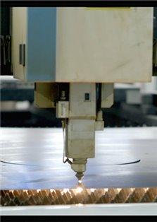 工业用洗衣机,工业水洗机,工业大型洗衣机,工业洗涤机械,环保洗涤设备,工业洗涤机械厂家