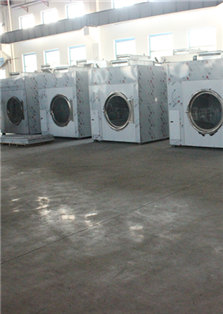 工业用洗衣机,工业水洗机,工业大型洗衣机,工业洗涤机械,环保洗涤设备,工业洗涤机厂家
